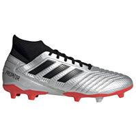 Ghete de fotbal adidas Predator 19.3 Firm Ground pentru Barbati