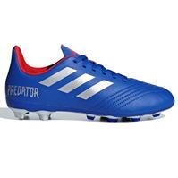 Ghete de fotbal adidas Predator 19.4 FG pentru Copii