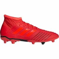Ghete de fotbal Adidas Predator 192 FG D97940 barbati