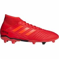 Ghete de fotbal Adidas Predator 193 FG BB9334 barbati