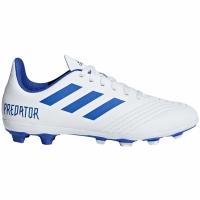 Mergi la Ghete de fotbal Adidas Predator 194 FxG CM8542 copii