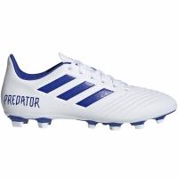 Ghete de fotbal Adidas Predator 194 FxG D97959 pentru barbati