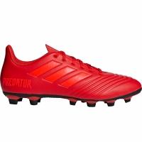 Ghete de fotbal Adidas Predator 194 FxG D97970 barbati