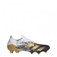 Ghete de fotbal adidas Predator 20.1 Low SG