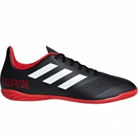Ghete de fotbal Adidas Predator Tango 184 IN DB2335 copii