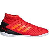 Ghete de fotbal Adidas Predator Tango 193 IN CM8544 copii