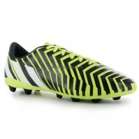 Ghete de fotbal adidas Predito FG pentru Copii
