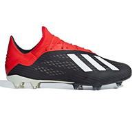 Mergi la Ghete de fotbal adidas X 18.2 FG pentru Barbati