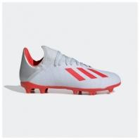 Ghete de fotbal adidas X 19.3 FG pentru Copii