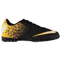Ghete de fotbal Nike Bomba X gazon sintetic pentru Barbati