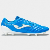 Mergi la Ghete de fotbal Joma Numero-10 Pro 904 Royal Firm Ground
