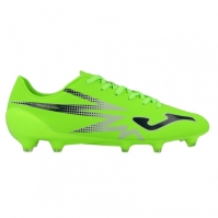 Ghete de fotbal Joma Propulsion Lite 711 Fluor Firm Ground