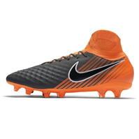 Ghete de fotbal Nike Magista Obra Pro DF FG pentru Barbati