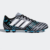 Ghete de fotbal adidas Nemeziz Messi 17.4 FG pentru Barbati
