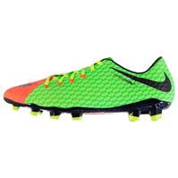 Ghete de fotbal Nike Hypervenom III 3 Phelon FG pentru Barbati