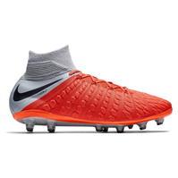 Ghete de fotbal Nike Hypervenom Phantom Elite DF AG pentru Barbati