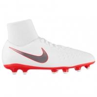 Ghete de fotbal Nike Magista Obra Academy DF FG pentru copii