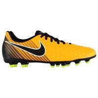 Ghete de fotbal Nike Magista Ola II FG pentru Barbati
