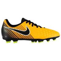 Ghete de fotbal Nike Magista Ola II FG pentru Copii