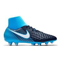 Ghete de fotbal Nike Magista Onda DF FG pentru Barbati