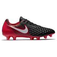 Ghete de fotbal Nike Magista Onda FG pentru Barbati