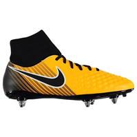 Ghete de fotbal Nike Magista Onda II DF SG pentru Barbati