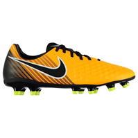 Ghete de fotbal Nike Magista Onda II FG pentru copii