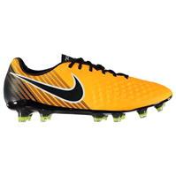 Ghete de fotbal Nike Magista Opus II FG pentru Barbati