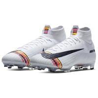 Ghete de fotbal Nike Mercurial Superfly Elite DF FG pentru Barbati