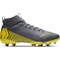 Ghete de fotbal Nike Mercurial Superfly 6 Academy MG AH7337 070 copii