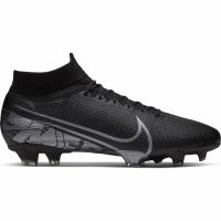 Ghete de fotbal Nike Mercurial Superfly 7 Pro FG AT5382 001 pentru femei
