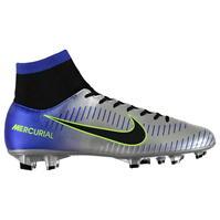 Ghete de fotbal Nike Mercurial Academy Neymar FG pentru Barbati