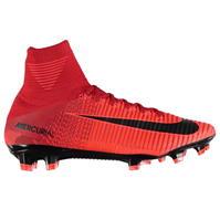 Ghete de fotbal Nike Mercurial Superfly DF FG pentru Barbati