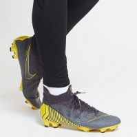 Ghete de fotbal Nike Mercurial Superfly Elite DF Unisex FG