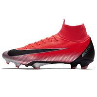 Ghete de fotbal Nike Mercurial Superfly Pro DF FG pentru Barbati