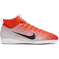 Ghete de fotbal Nike Mercurial Superfly X 6 Academy IC AH7343 801 copii