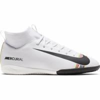 Ghete de fotbal Nike Mercurial Superfly X 6 Academy IC AJ3110 109 copii