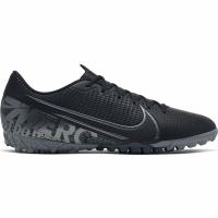 Mergi la Ghete de fotbal Nike Mercurial Vapor 13 Academy gazon sintetic AT7996 001 pentru barbati