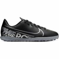 Ghete de fotbal Nike Mercurial Vapor 13 Club gazon sintetic AT8177 001 pentru copii pentru barbati