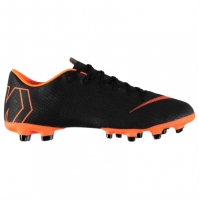 Ghete de fotbal Nike Mercurial Vapor Academy FG pentru Barbati