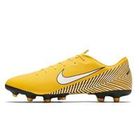 Ghete de fotbal Nike Mercurial Vapor Academy Neymar FG pentru Barbati copii