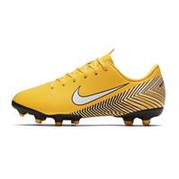 Ghete de fotbal Nike Mercurial Vapor Academy Neymar FG pentru copii copii