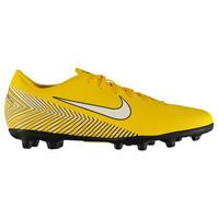 Ghete de fotbal Nike Mercurial Vapor Club Neymar FG pentru copii copii