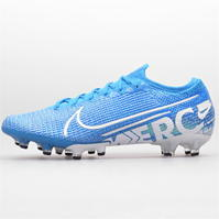 Ghete de fotbal Nike Mercurial Vapor Elite AG pentru Barbati