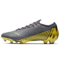 Ghete de fotbal Nike Mercurial Vapor Elite FG pentru Barbati