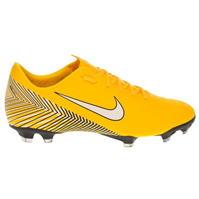 Ghete de fotbal Nike Mercurial Vapor Elite Neymar FG pentru copii copii