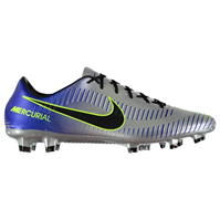 Ghete de fotbal Nike Mercurial Vapor Pro Neymar FG pentru Barbati