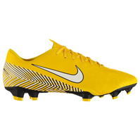 Ghete de fotbal Nike Mercurial Vapor Pro Neymar FG pentru Barbati copii