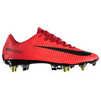 Ghete de fotbal Nike Mercurial Vapor SG pentru Barbati