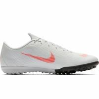 Ghete de fotbal Nike Mercurial Vapor X 12 Academy gazon sintetic AH7384 060 barbati